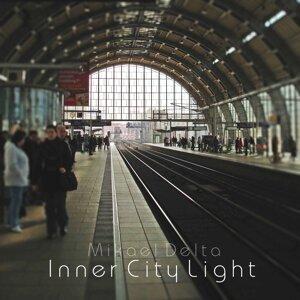 Inner City Light