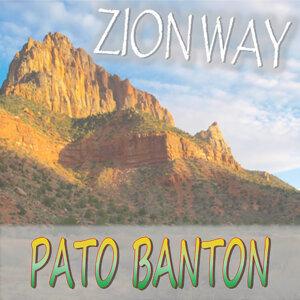 Zion Way