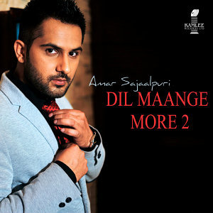 Dil Maange More 2