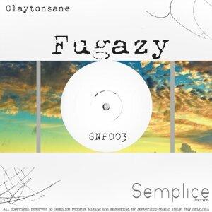Fugazy