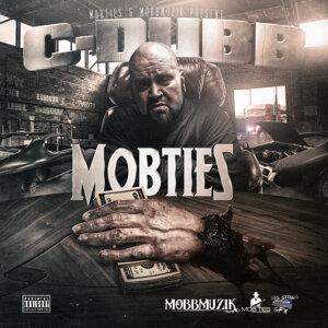 Mobties & Mobb Muzik Present Mobties