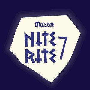 Nite Rite Seven