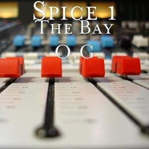 The Bay O.G