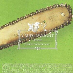 Sweet Weaponry