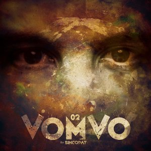 Vomvo 02 (Mixed)