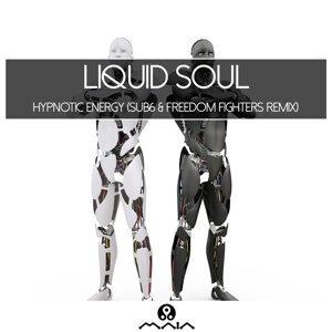 Hypnotic Energy