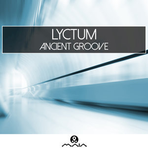 Ancient Groove