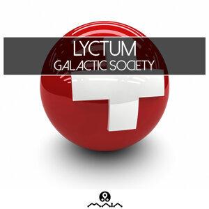 Galactic Society