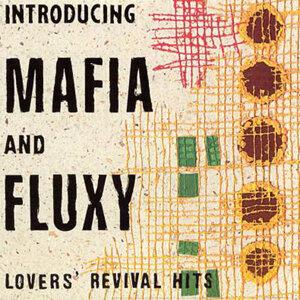 Mafia & Fluxy Presents Lovers Revival Hits