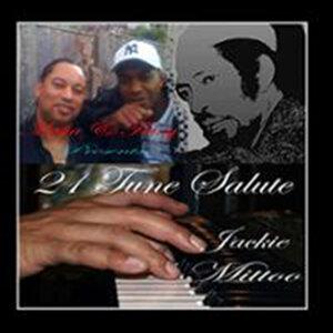 Mafia & Fluxy Presents 21 Tune Salute Tribute to Jackie Mittoo