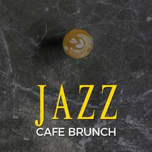Jazz Cafe Brunch