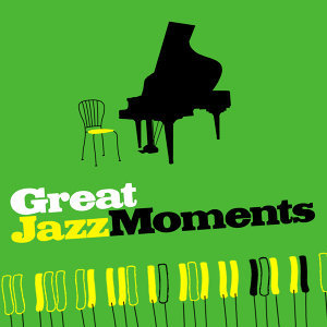 Great Jazz Moments