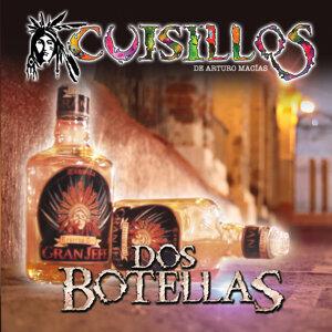 Dos Botellas