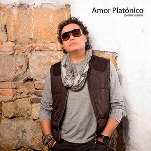 Amor Platónico - Single
