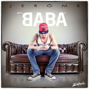 Der Baba