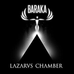 Lazarus Chamber