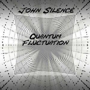 Quantum Fluctuation