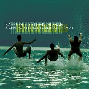 Szezon / Eastern Sugar