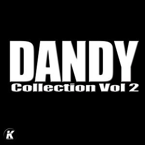 Dandy Collection, Vol. 2