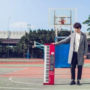 街頭鋼琴 Street Piano