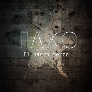 El Barro Terco - Single