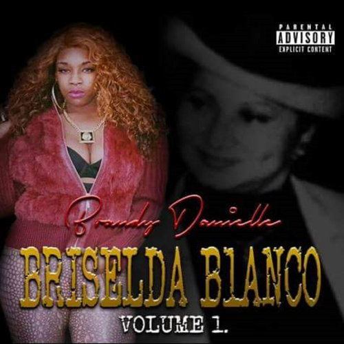 Briselda Blanco, Vol.1