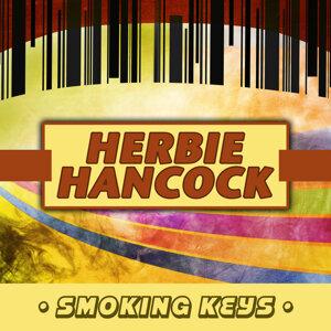 Smoking Keys
