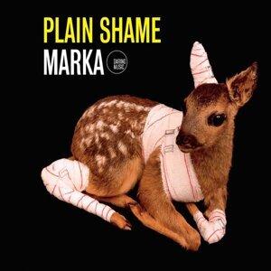 Plain Shame