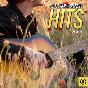 Hits, Vol. 5