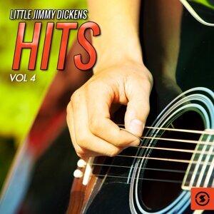 Hits, Vol. 4