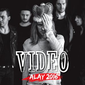 Alay 2016