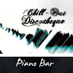 Chillout Discotheque