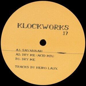Klockworks 17