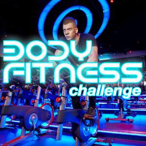 Body Fitness Challenge