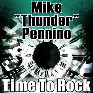 Time to Rock (Remixes)