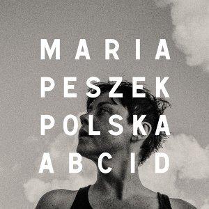 Polska A B C i D