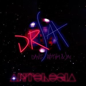 Antologia - Remastered