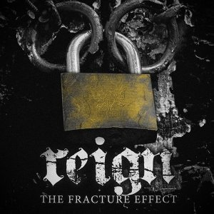 The Fracture Effect
