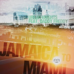 Jamaica to Miami