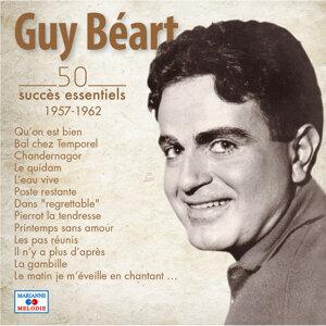 50 succès essentiels (1957-1962)