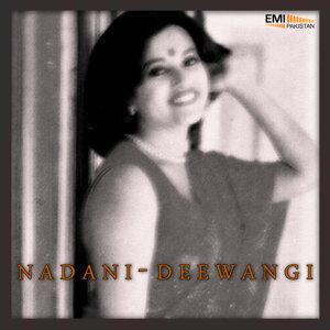Nadani / Diwangi