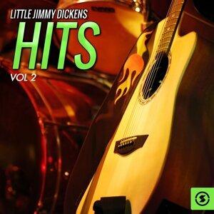 Hits, Vol. 2