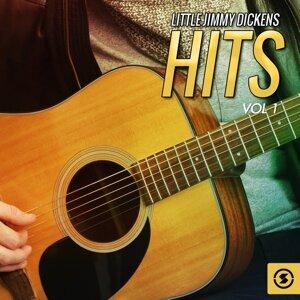 Hits, Vol. 1