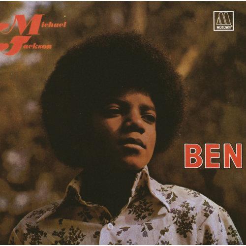 Ben - Single Version