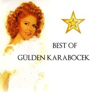 Best of Gülden Karaböcek