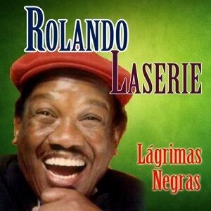 Lágrimas Negras - Remastered