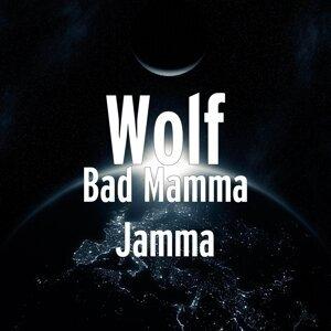 Bad Mamma Jamma