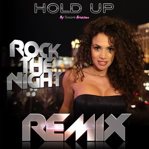 Rock the Night - Remixes