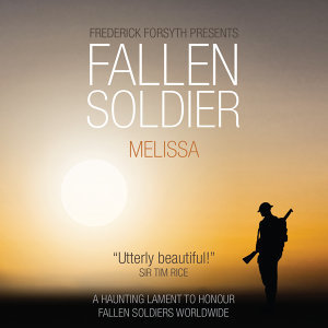 Fallen Soldier - Radio Edit