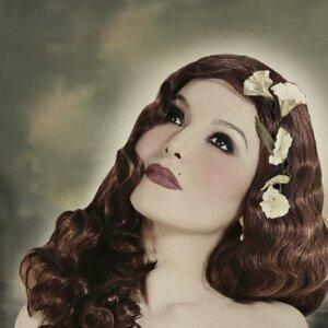 ...Et de Delphine Volange le ciel était toujours sans nouvelles